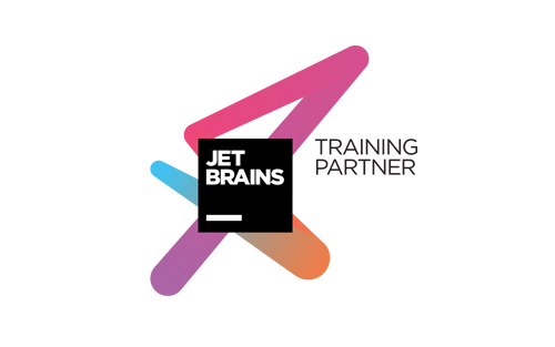 JetBrains Training Partner