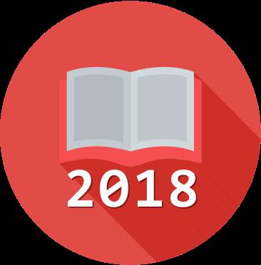 Laravel Conference Taiwan 2018年刊手冊