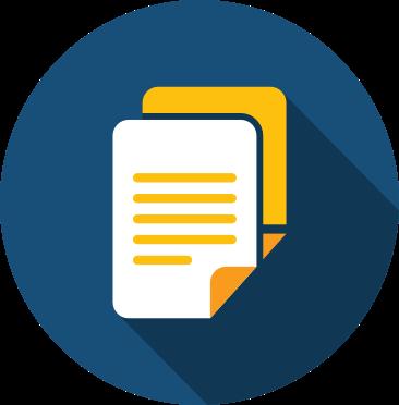 Laravel文件瀏覽器